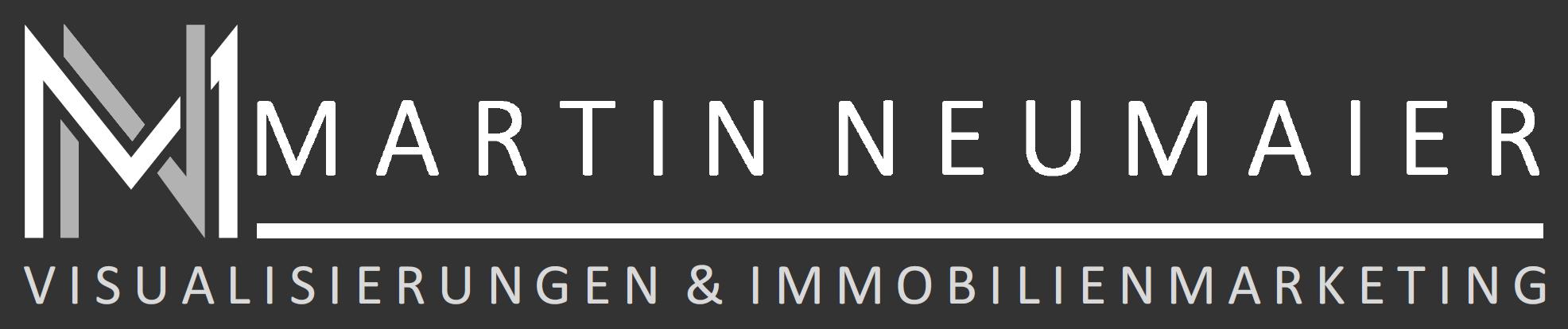 MN-Visualisierungen